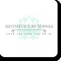 Aesthetics By Sophia